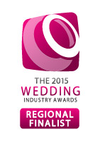 UK Wedding Photography Awards
