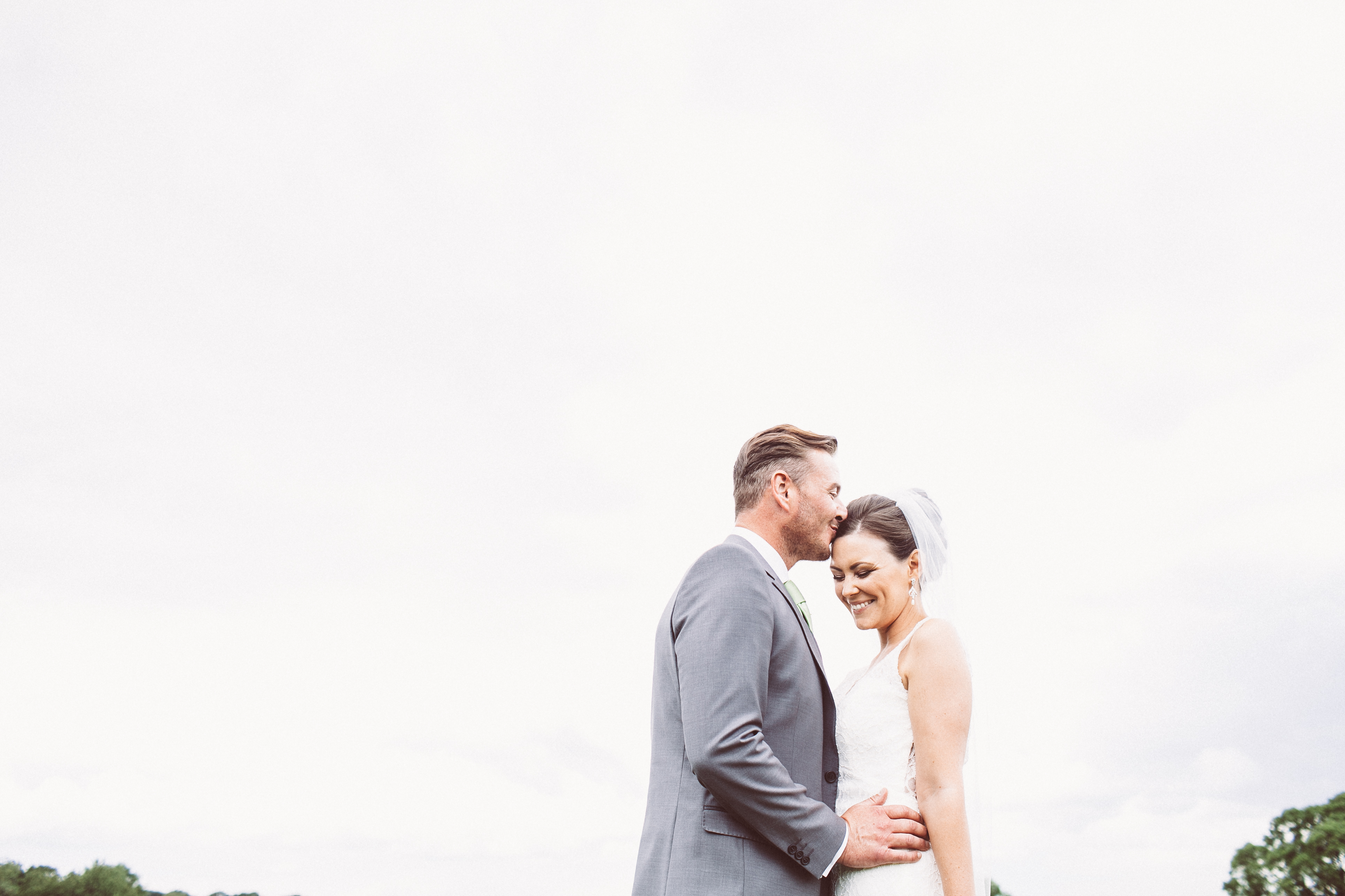 kentweddingphotographer-lucydanny-513