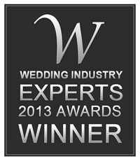 Wedding Experts Winner