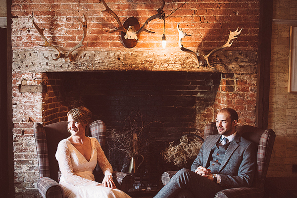 kentweddingphotographer-anna&tom-612
