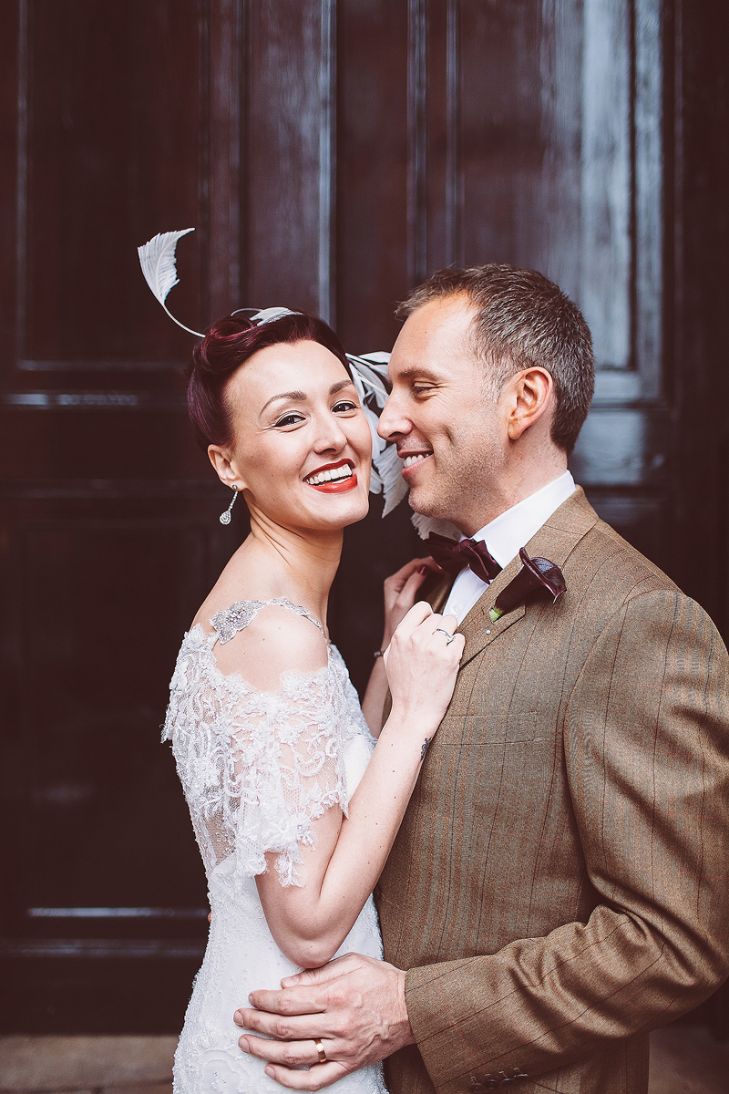 kentweddingphotographer_clem&crispin-453