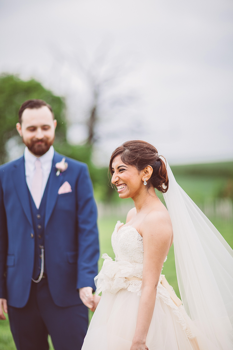 fun_uk_wedding_photographer-nilo&adam-695