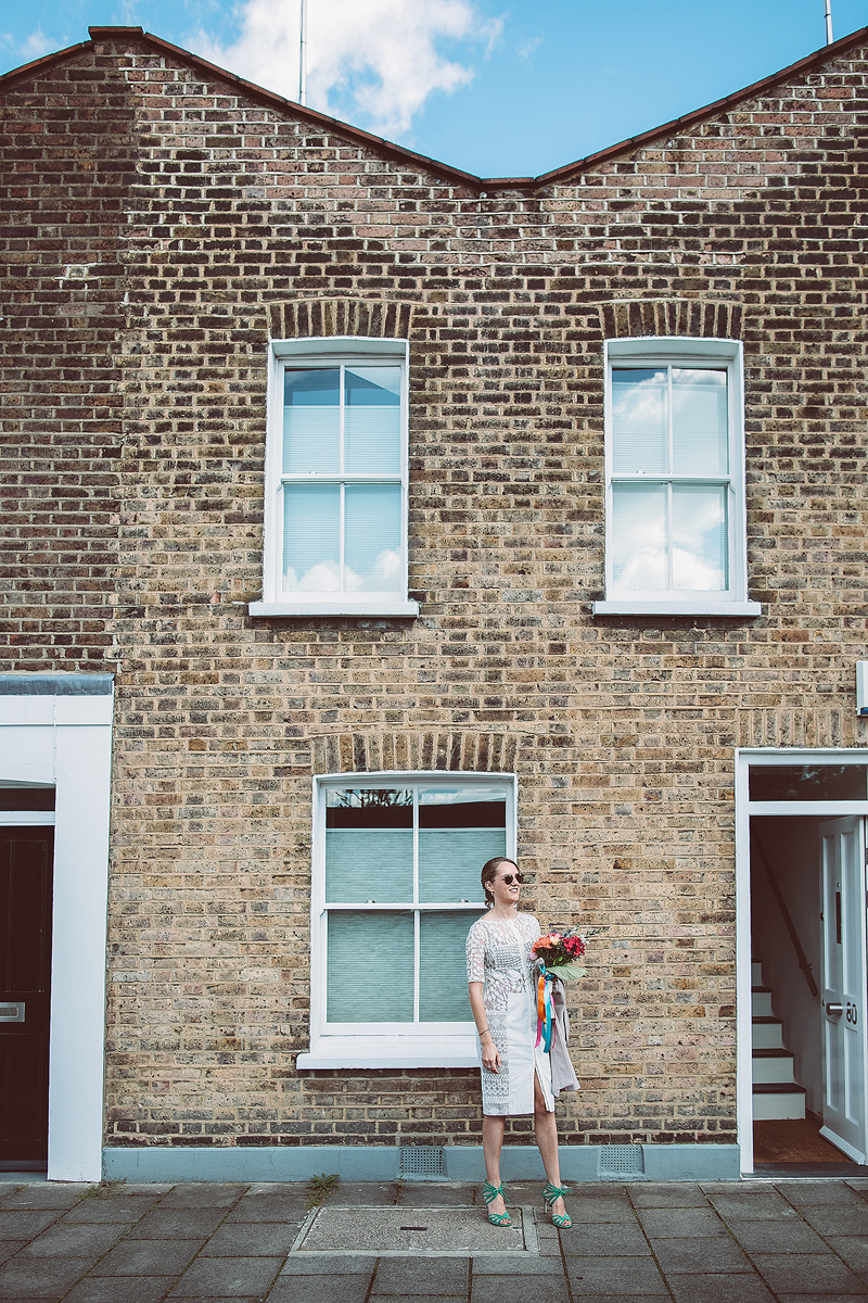 uk-wedding-photographer-lemonade-pictures-amy&matt-123