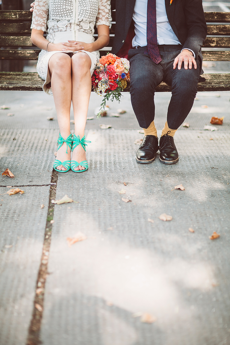 uk-wedding-photographer-lemonade-pictures-amy&matt-414