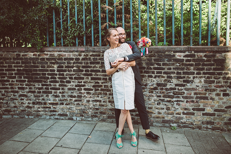 uk-wedding-photographer-lemonade-pictures-amy&matt-419