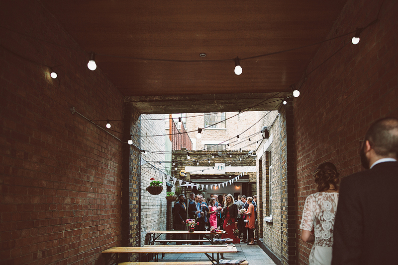 uk-wedding-photographer-lemonade-pictures-amy&matt-444