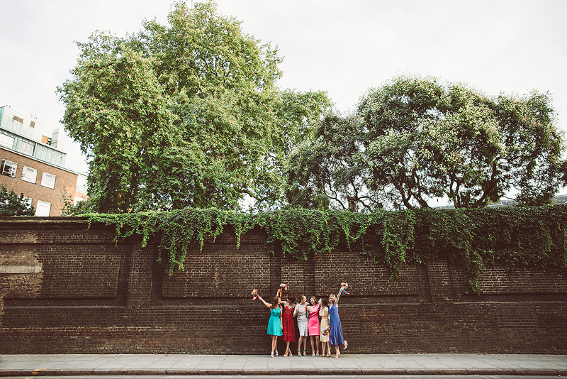 uk-wedding-photographer-lemonade-pictures-amy&matt-677