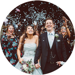 uk wedding photographer
